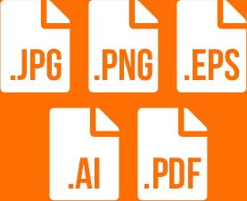 Filetype Guideline