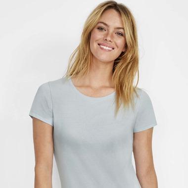 Mediumweight T-Shirts