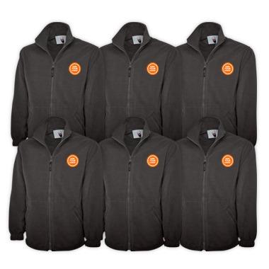 Jacket Bundle Deals