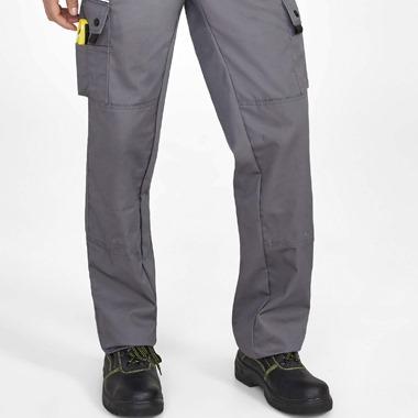 Tradesmen Trousers