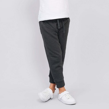 Kid's Trousers