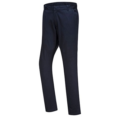 Corporate / Office Trousers