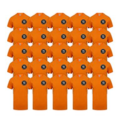 T-Shirt Bundle Deals