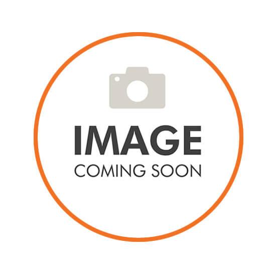 RalaDPM Application film