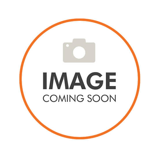 RalaFlex™ - Cameo 330cm