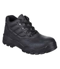 Portwest Steelite™ protector boot S1P (FW10)