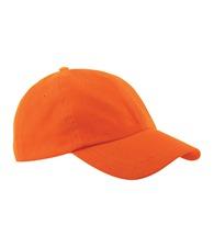 Beechfield Low profile fashion cap