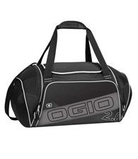 Ogio Endurance 2.0