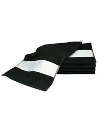 ARTG® SUBLI-Me® sport towel