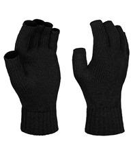 Regatta Professional Fingerless mitts