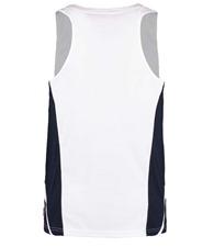 Gamegear® Cooltex® sports vest (regular fit)