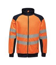 Regatta High Visibility High-vis pro fleece