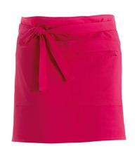 Bargear Bar apron short Superwash® 60ºC unisex (classic fit)