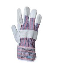 Portwest Canadian rigger glove (A210)