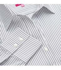 Brook Taverner Women's Perano long sleeve blouse