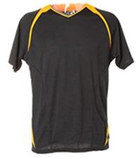 Gamegear® Cooltex® sports top short sleeve