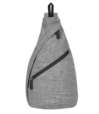 Bags2Go Broadway Triangle Backpack