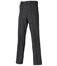 Dickies Redhawk trousers (WD864)