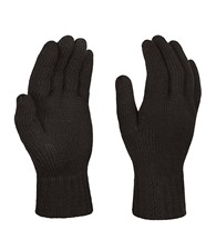 Regatta Professional Knitted gloves