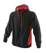 Finden & Hales Pullover hoodie