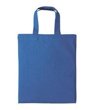 Nutshell Mini bag