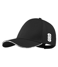 Surridge Baseball cap