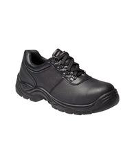 Dickies Clifton shoe (FA13310)