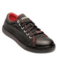 Regatta Safety Footwear Playoff SBP safety sneaker