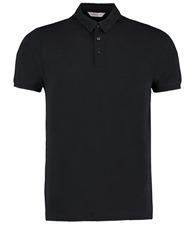 Bargear Bar polo shirt short sleeve (fashion fit)