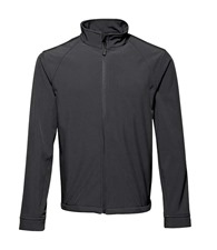 2786 Softshell jacket