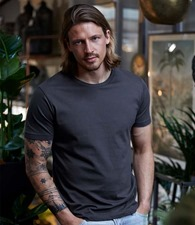 Tee Jays Fashion Sof T-Shirt