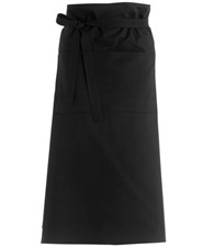 Bargear Bar apron long Superwash® 60°C unisex (classic fit)