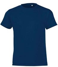 SOL's Kids Regent Fit T-Shirt
