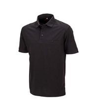 Result Work-Guard Work-Guard Apex pocket polo shirt