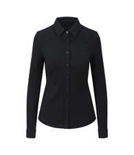 AWDis So Denim Women's Anna knitted shirt