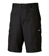 Dickies Redhawk shorts (WD834)