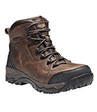Dickies Calder boot (FD9202)