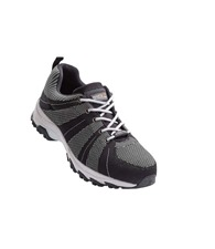 Regatta Safety Footwear Rapide knit SB safety trainer