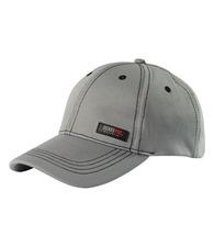 Dickies Pro cap (DP1003)
