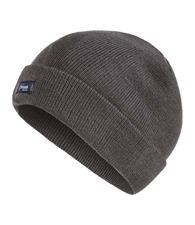 Regatta Professional Thinsulate™ hat