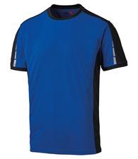 Dickies Pro t-shirt (DP1002)