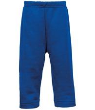 Maddins Coloursure™ preschool jogging pants