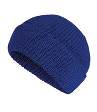 Regatta Professional Watch cap
