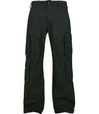 Build Your BrandIt Pure vintage trousers