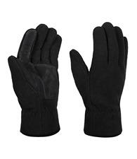 Regatta Professional Thinsulate™ fleece gloves