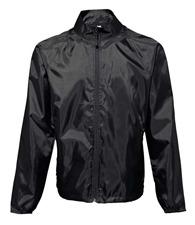 2786 Lightweight jacket