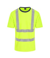 ProRTX High Visibility High visibility t-shirt