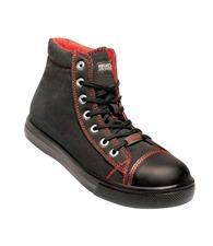 Regatta Safety Footwear Playoff SBP safety boot