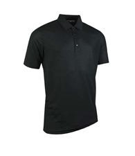 Glenmuir g.Deacon performance piqué plain polo shirt (MSP7373-DEAC)
