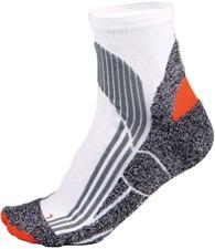 Proact Technical sports socks